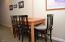 890 SE Bay Blvd, 305, Newport, OR 97365 - Dining