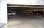 890 SE Bay Blvd, 305, Newport, OR 97365 - Parking