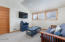 5995 Beachcomber Ln, Pacific City, OR 97135 - Upper loft area
