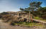 5995 Beachcomber Ln, Pacific City, OR 97135 - Wooden plank dune ramp