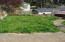 363 SE 2nd St, Toledo, OR 97391 - Front yard