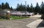 363 SE 2nd St, Toledo, OR 97391 - Street view