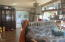 265 E Brilemar St, Tidewater, OR 97390 - Dining area