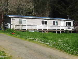 265 E Brilemar St, Tidewater, OR 97390 - Front E.-.jpg-
