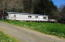 265 E Brilemar St, Tidewater, OR 97390 - Front E