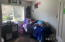 265 E Brilemar St, Tidewater, OR 97390 - Guest room 2