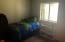 265 E Brilemar St, Tidewater, OR 97390 - Guest room