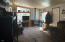 265 E Brilemar St, Tidewater, OR 97390 - Living room.-