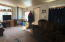 265 E Brilemar St, Tidewater, OR 97390 - Living room
