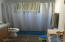 265 E Brilemar St, Tidewater, OR 97390 - Master bath