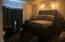 265 E Brilemar St, Tidewater, OR 97390 - Master