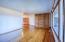 1527 SE Alder Way, Toledo, OR 97391 - Living Room