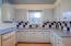 1527 SE Alder Way, Toledo, OR 97391 - Kitchen
