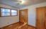 1527 SE Alder Way, Toledo, OR 97391 - Bedroom