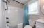 2323 SW Coast Ave, Lincoln City, OR 97367 - 1st Floor Bath