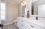 2323 SW Coast Ave, Lincoln City, OR 97367 - Master Bath