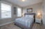 2323 SW Coast Ave, Lincoln City, OR 97367 - Jr. Master Bedroom