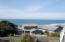 2323 SW Coast Ave, Lincoln City, OR 97367 - Horizon & Surf Views