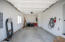 2323 SW Coast Ave, Lincoln City, OR 97367 - Oversized Single Garage