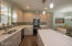 45 NW Sunset St, Depoe Bay, OR 97341 - Lots of counter space