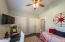 45 NW Sunset St, Depoe Bay, OR 97341 - Master bdrm main level