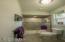 45 NW Sunset St, Depoe Bay, OR 97341 - Master bath main level