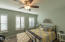 45 NW Sunset St, Depoe Bay, OR 97341 - Bedroom #2