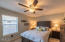 45 NW Sunset St, Depoe Bay, OR 97341 - Bedroom #3