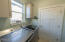 45 NW Sunset St, Depoe Bay, OR 97341 - Utility room