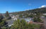 45 NW Sunset St, Depoe Bay, OR 97341 - Area view.