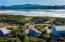 34 Circle Rd, Gleneden Beach, OR 97388 - View of the Bay