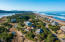 34 Circle Rd, Gleneden Beach, OR 97388 - Drone