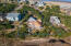 34 Circle Rd, Gleneden Beach, OR 97388 - Property lines estimated