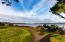 34 Circle Rd, Gleneden Beach, OR 97388 - Trail along the Bay