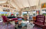 34 Circle Rd, Gleneden Beach, OR 97388 - Living Area