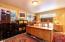 34 Circle Rd, Gleneden Beach, OR 97388 - Master Bedroom