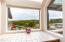 34 Circle Rd, Gleneden Beach, OR 97388 - Kitchen View