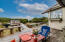 34 Circle Rd, Gleneden Beach, OR 97388 - Deck