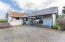 34 Circle Rd, Gleneden Beach, OR 97388 - Driveway