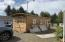 25 Sunnyview Ln, Depoe Bay, OR 97341 - Shed