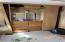 25 Sunnyview Ln, Depoe Bay, OR 97341 - Bedroom