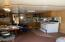 25 Sunnyview Ln, Depoe Bay, OR 97341 - Kitchen