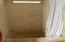 25 Sunnyview Ln, Depoe Bay, OR 97341 - Bathroom Shower