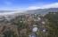 LOT 62 Hillside Drive, Rockaway Beach, OR 97136 - DJI_0121