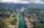 TL 200&600 Siletz River Access, Lincoln City, OR 97367 - SiletzRiverParcel-02