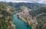 TL 200&600 Siletz River Access, Lincoln City, OR 97367 - SiletzRiverParcel-03