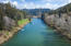 TL 200&600 Siletz River Access, Lincoln City, OR 97367 - SiletzRiverParcel-04