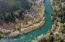 TL 200&600 Siletz River Access, Lincoln City, OR 97367 - SiletzRiverParcel-06