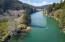 TL 200&600 Siletz River Access, Lincoln City, OR 97367 - SiletzRiverParcel-08