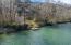 TL 200&600 Siletz River Access, Lincoln City, OR 97367 - SiletzRiverParcel-11